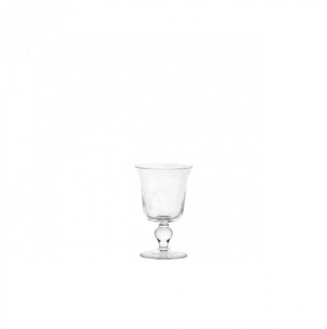 ESPIRAL WINE GLASS SET