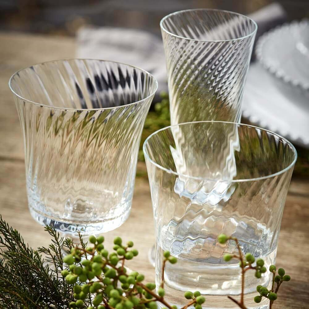 Espiral-wine-glass-set-2