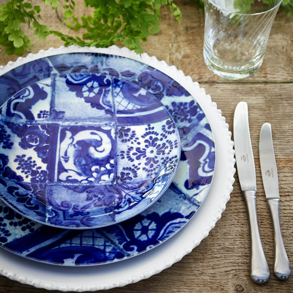Lisboa-buffet-plate-set-2