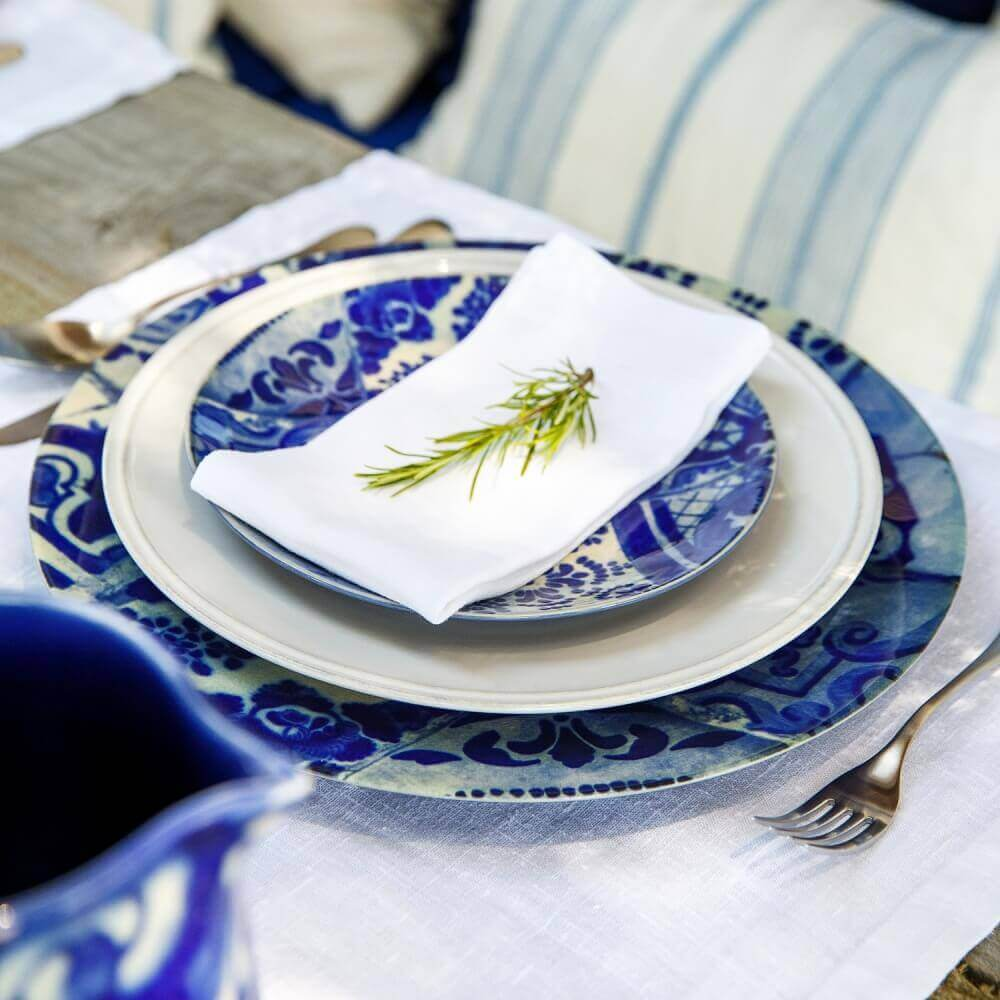 Lisboa-charger-plate-platter-set-3
