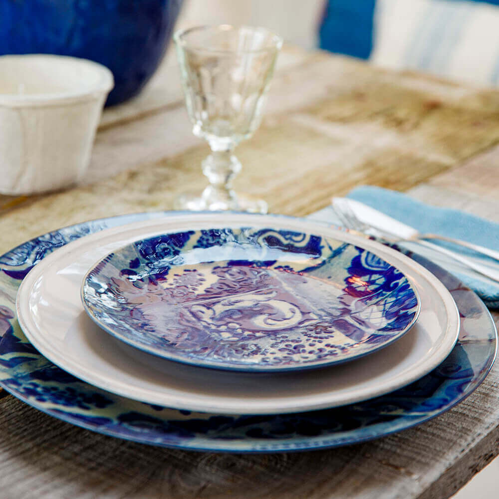 Lisboa-charger-plate-platter-set-6