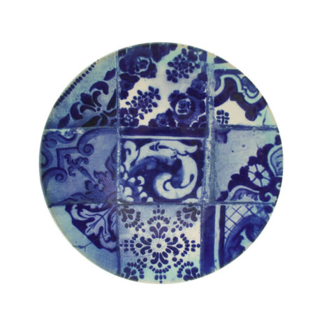 Lisboa Charger Plate / Platter