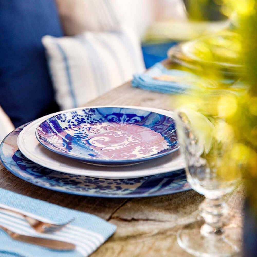 Lisboa-salad-plate-set-6