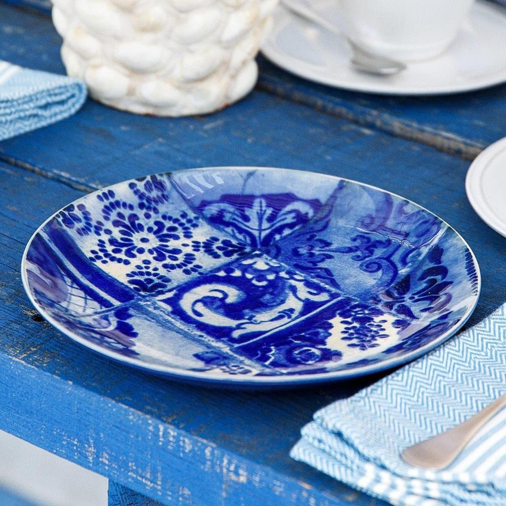 Lisboa-salad-plate-set-3