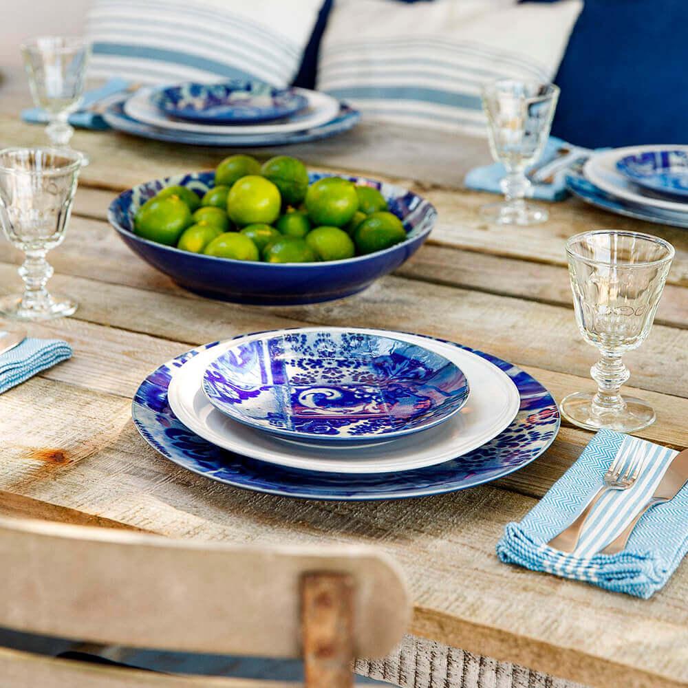 Lisboa-salad-plate-set-2