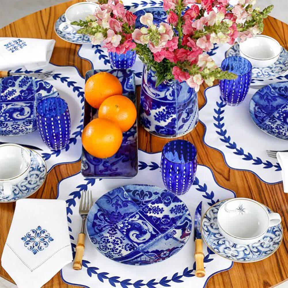 Lisboa-salad-plate-set-4