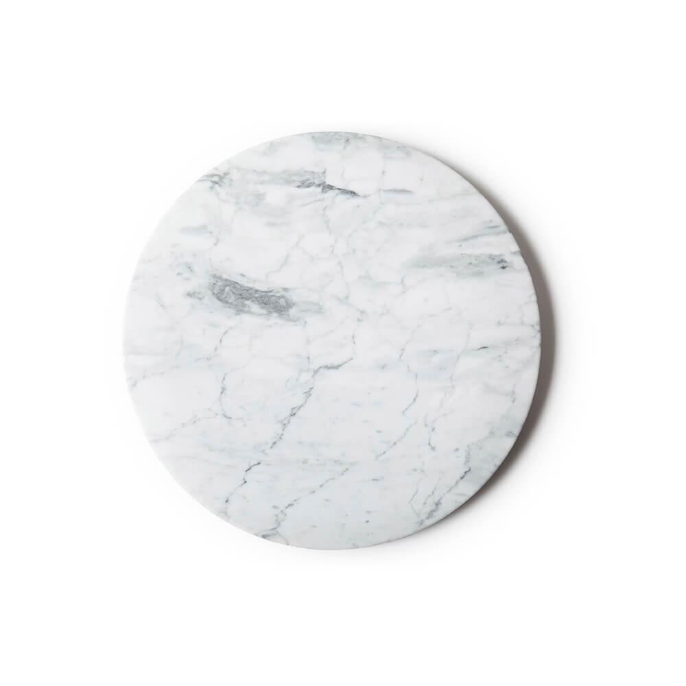 Marble-tray-set-3