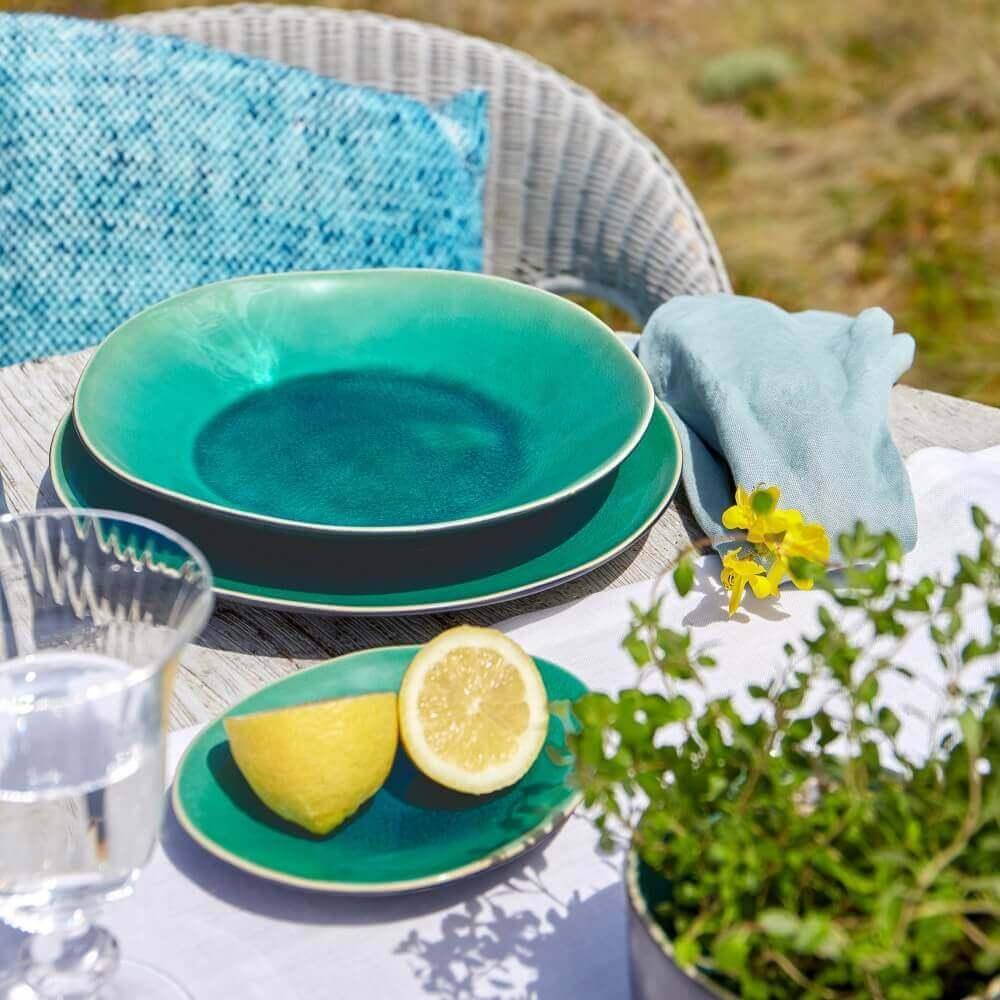 Riviera-bread-plate-set-2