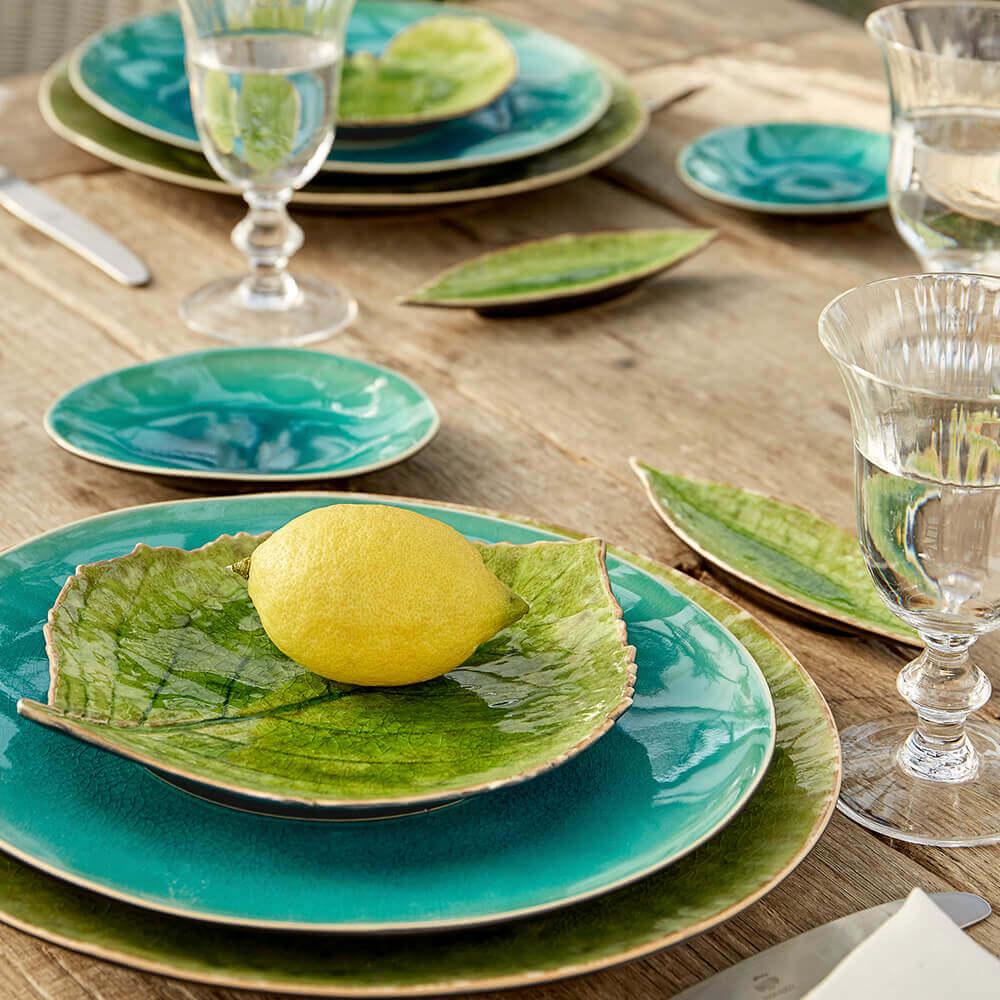 Riviera-bread-plate-set-4
