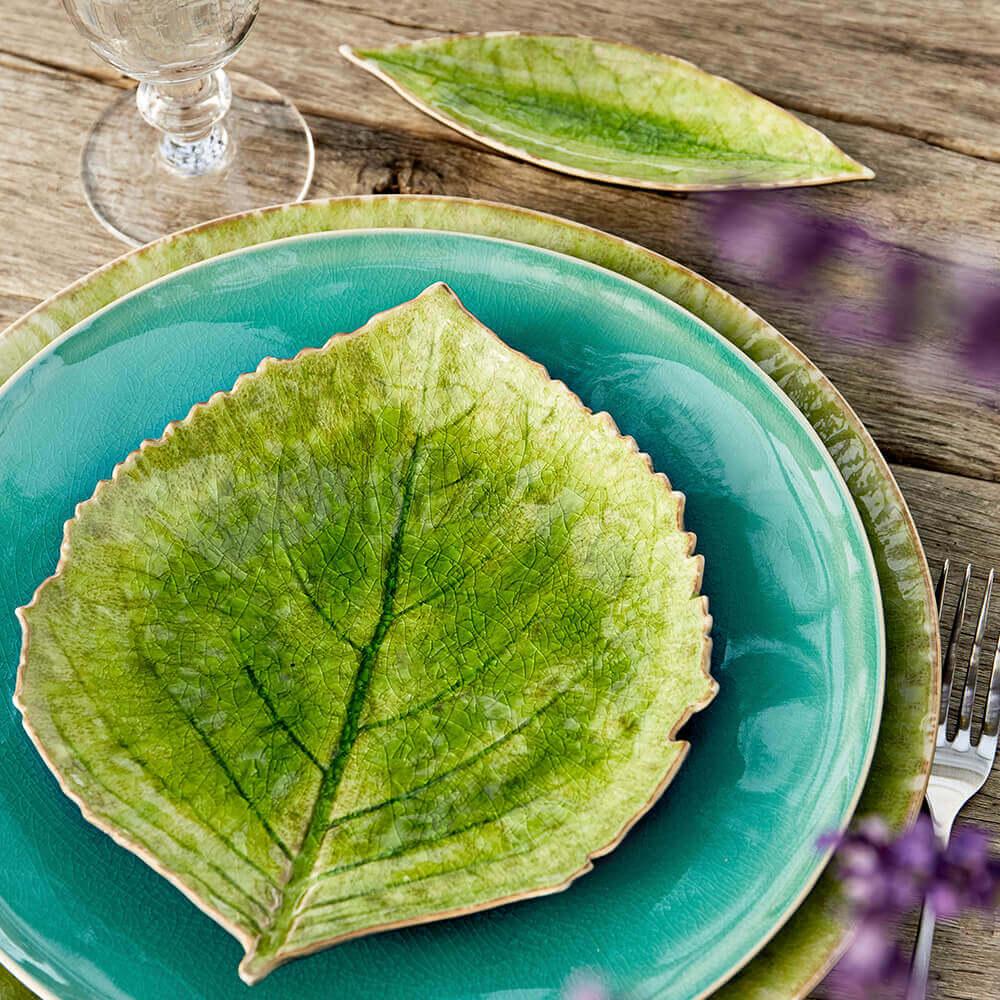 Riviera-hydrangea-leaf-set-2