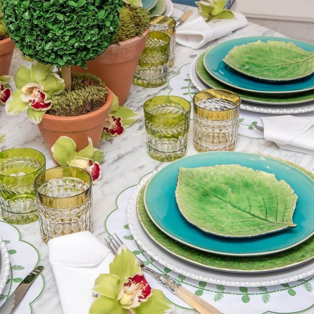 Riviera-hydrangea-leaf-set-3