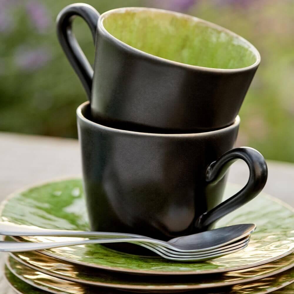 Riviera-tea-cup-saucer-2