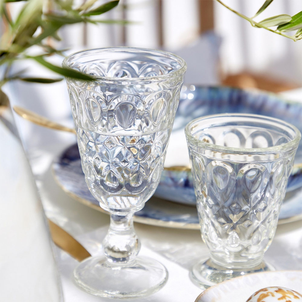 Vitral-water-glass-set-2