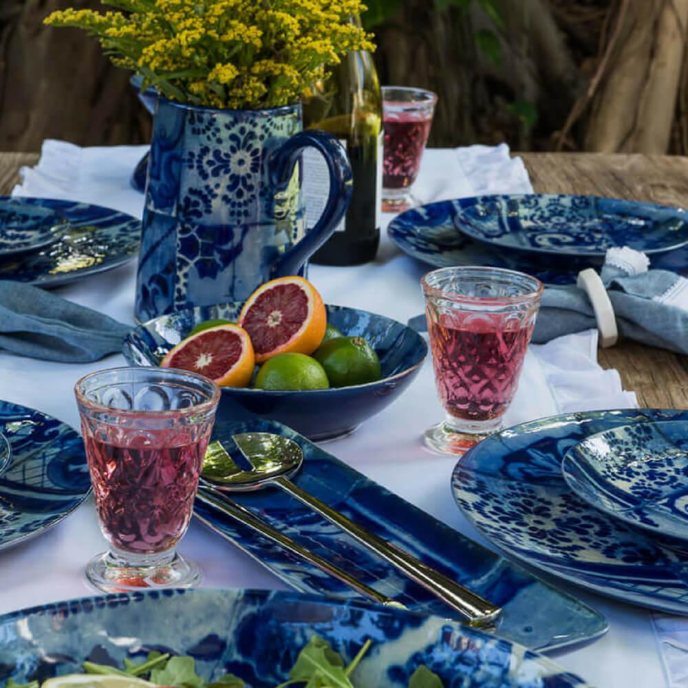 Vitral-wine-glass-set-4