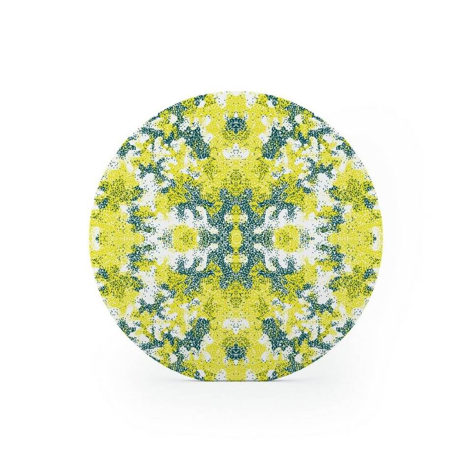 ALGAE PATTERNED CHARGER PLATE_1_preview