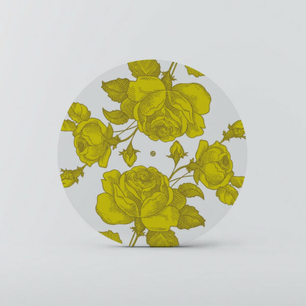 ROSA PATTERNED CHARGER PLATE_1