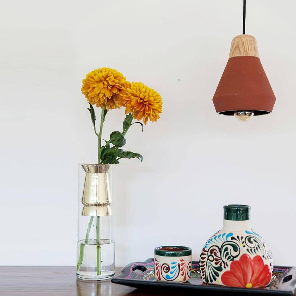 Ceramic-and-wood-terracotta-pendant-lamp-8