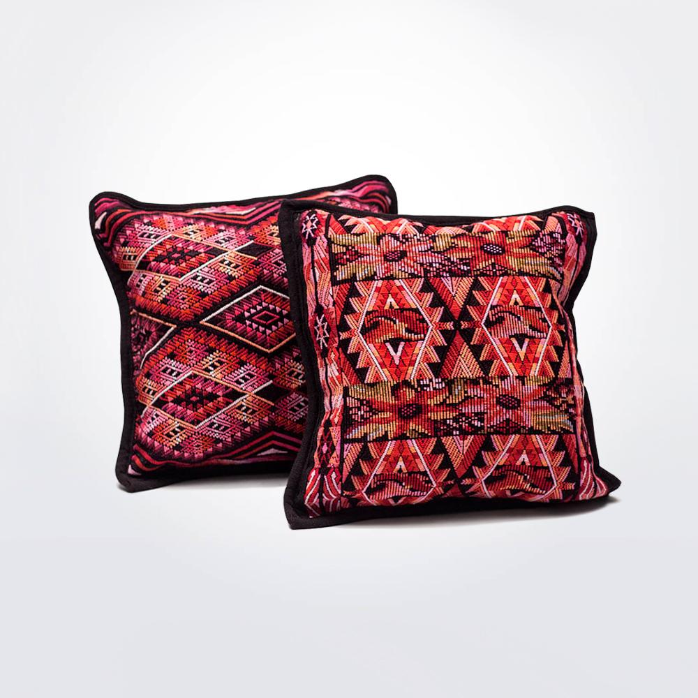 Chiapas-huipil-pillow-cover-s-4.