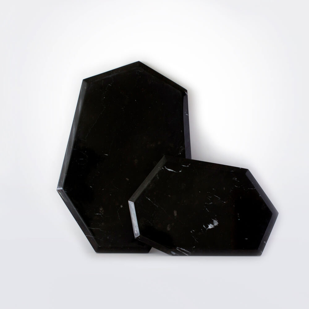 Cozumel-black-marble-board-set-1