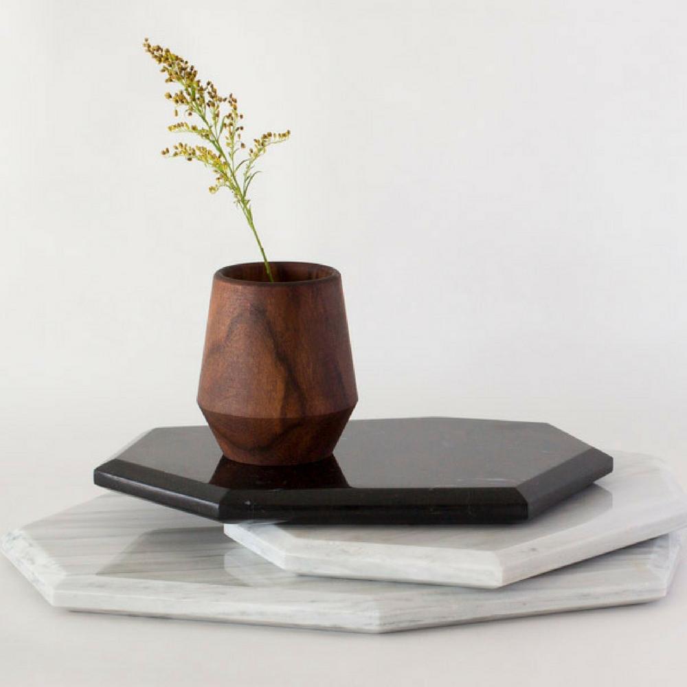 Cozumel-black-marble-board-set2