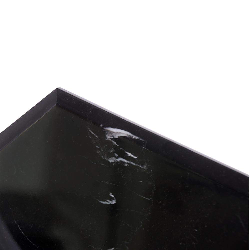 Cozumel-black-marble-board-set3