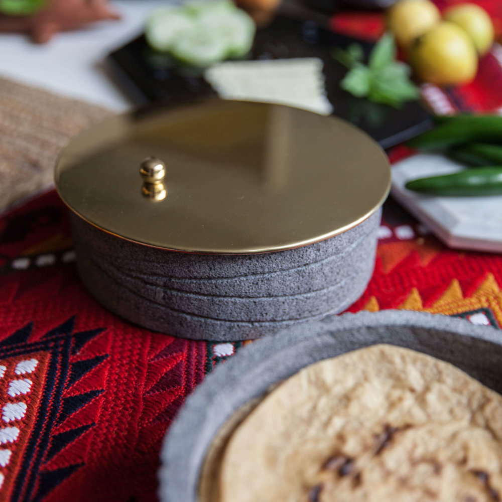 Journey to Mexico Table Setting Maison Numen (14)
