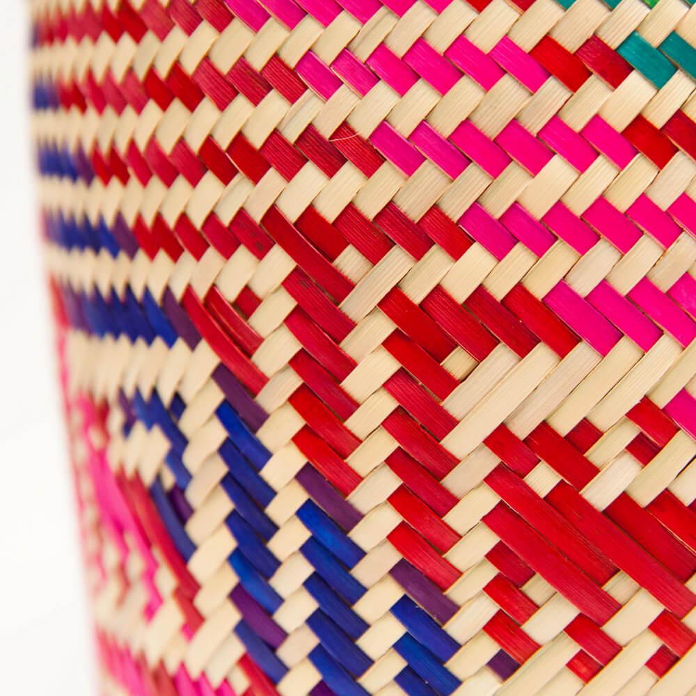 Oaxaca-palm-basket-3