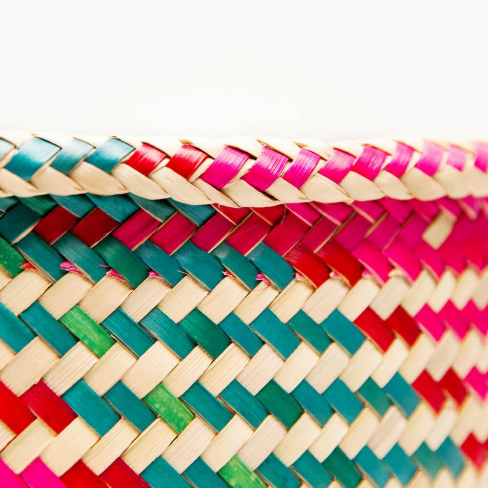 Oaxaca-palm-basket-4