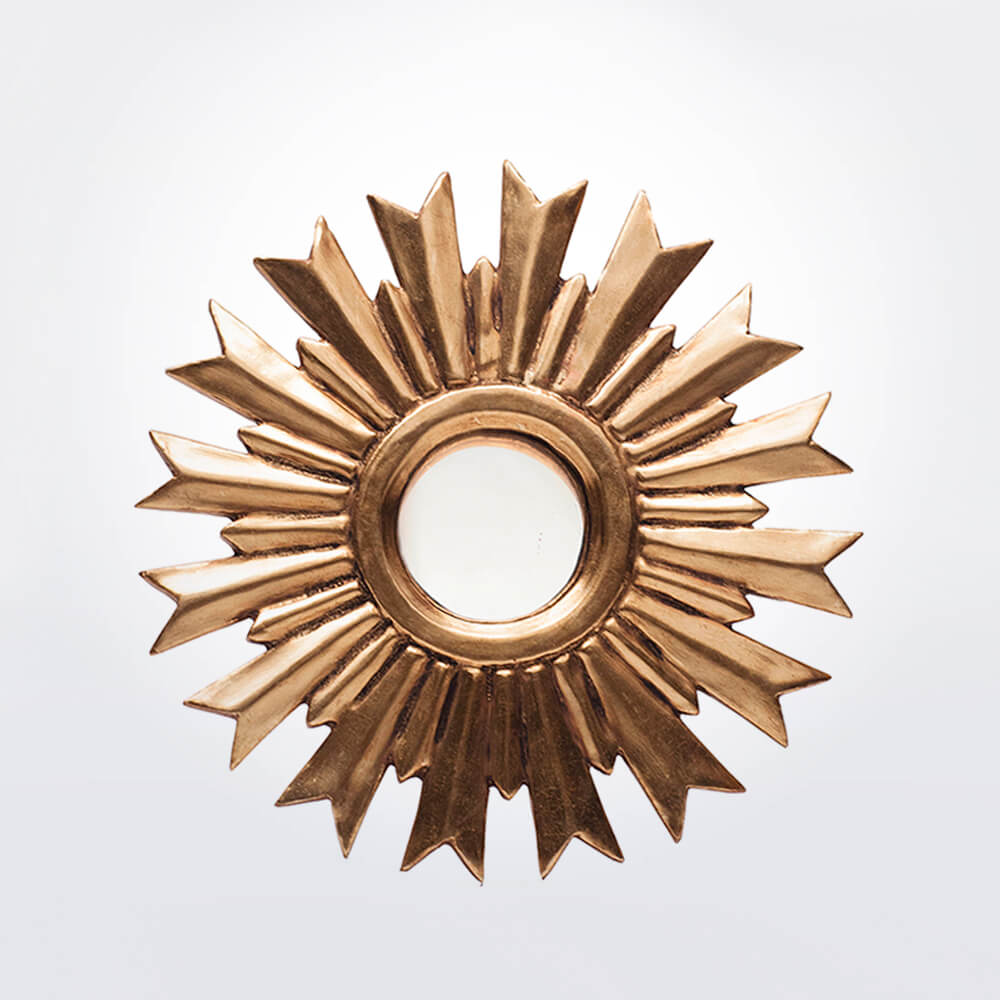 Sunburst-wall-mirror-large-1