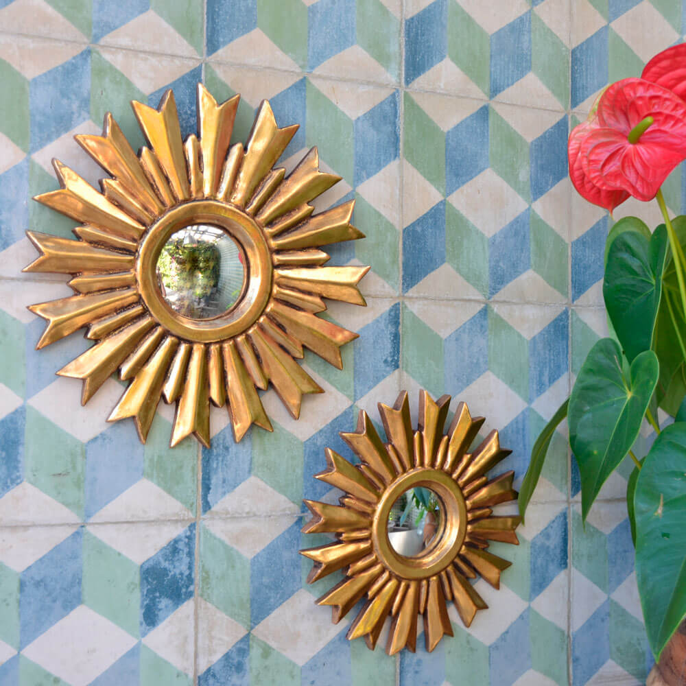 Sunburst-wall-mirror-small-6