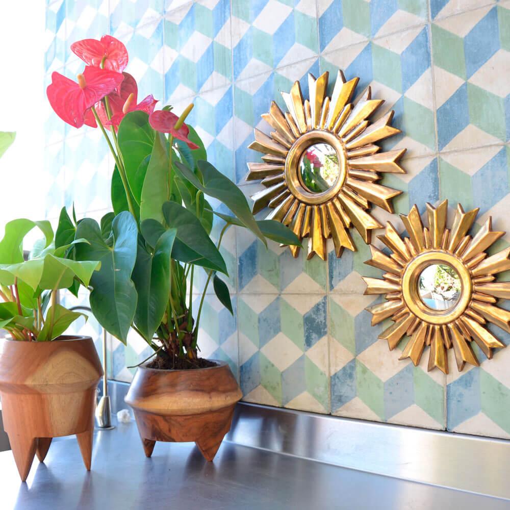 Sunburst-wall-mirror-small-7