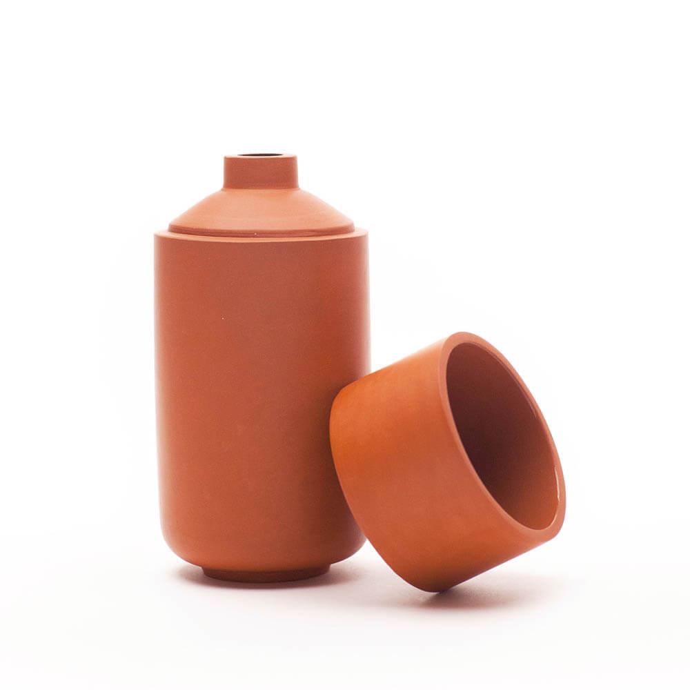 Botijo-natural-drinking-jug-1