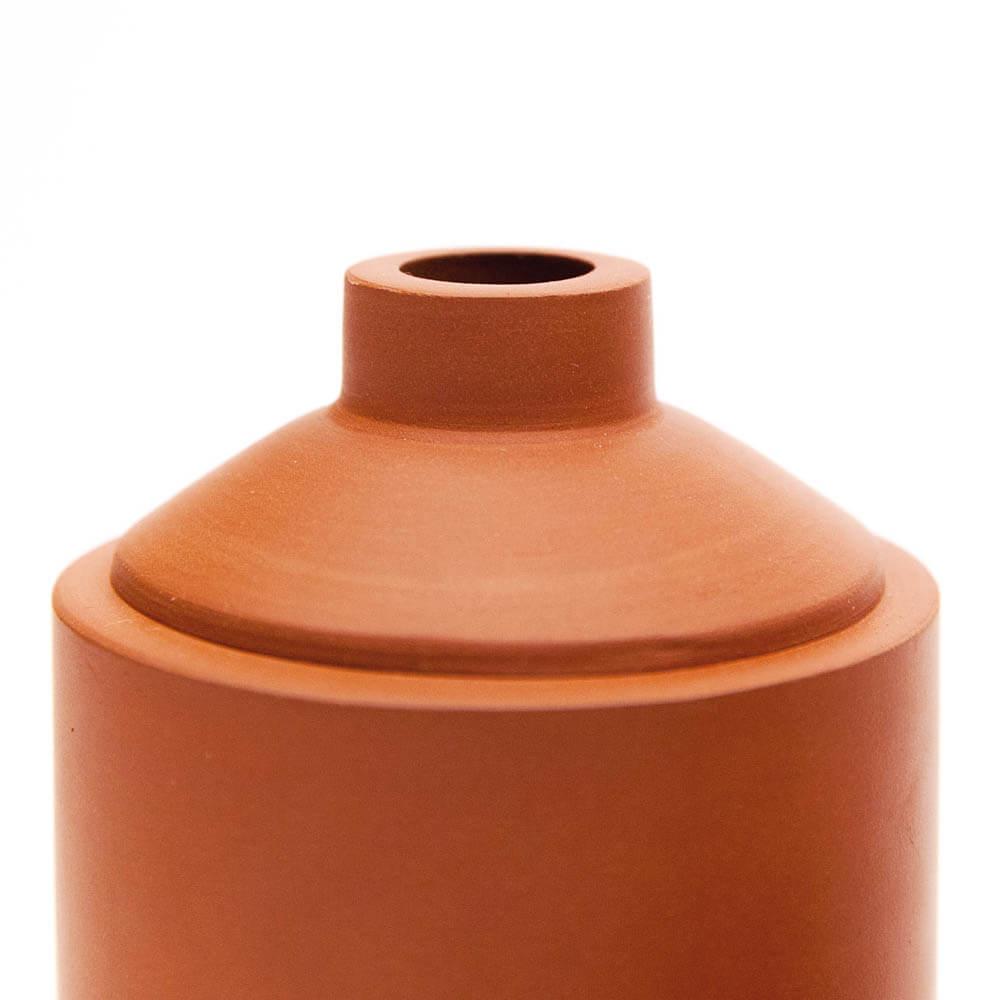 Botijo-natural-drinking-jug-2