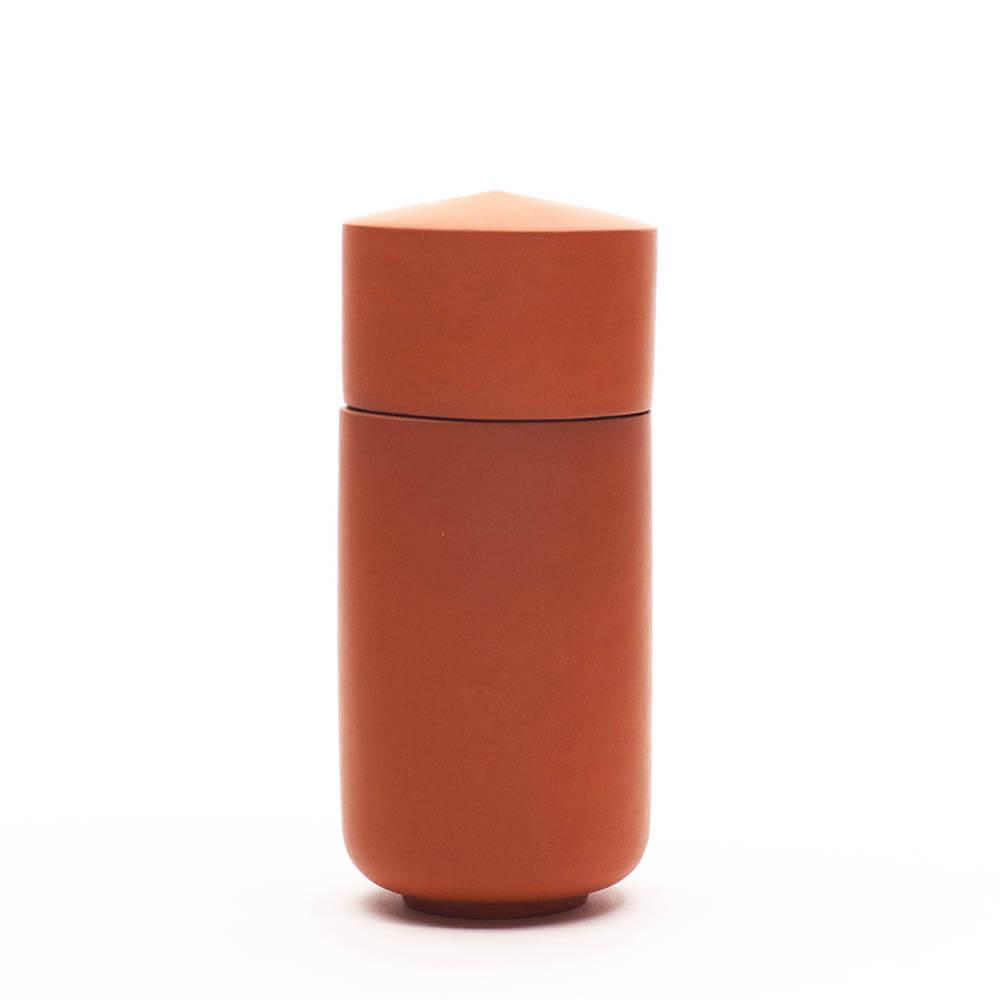 Botijo-natural-drinking-jug-3