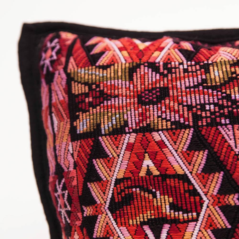 Chiapas-huipil-pillow-cover-s-5.