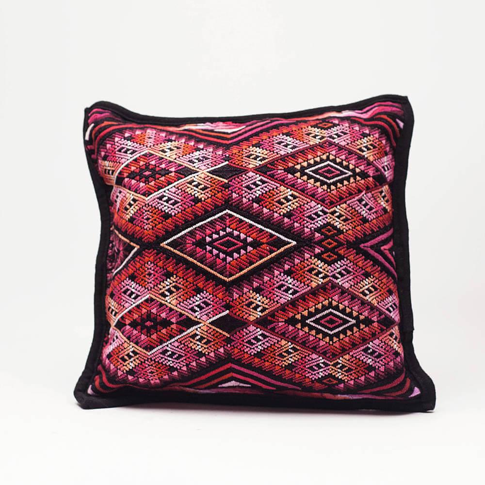Chiapas-huipil-pillow-cover-s-3.