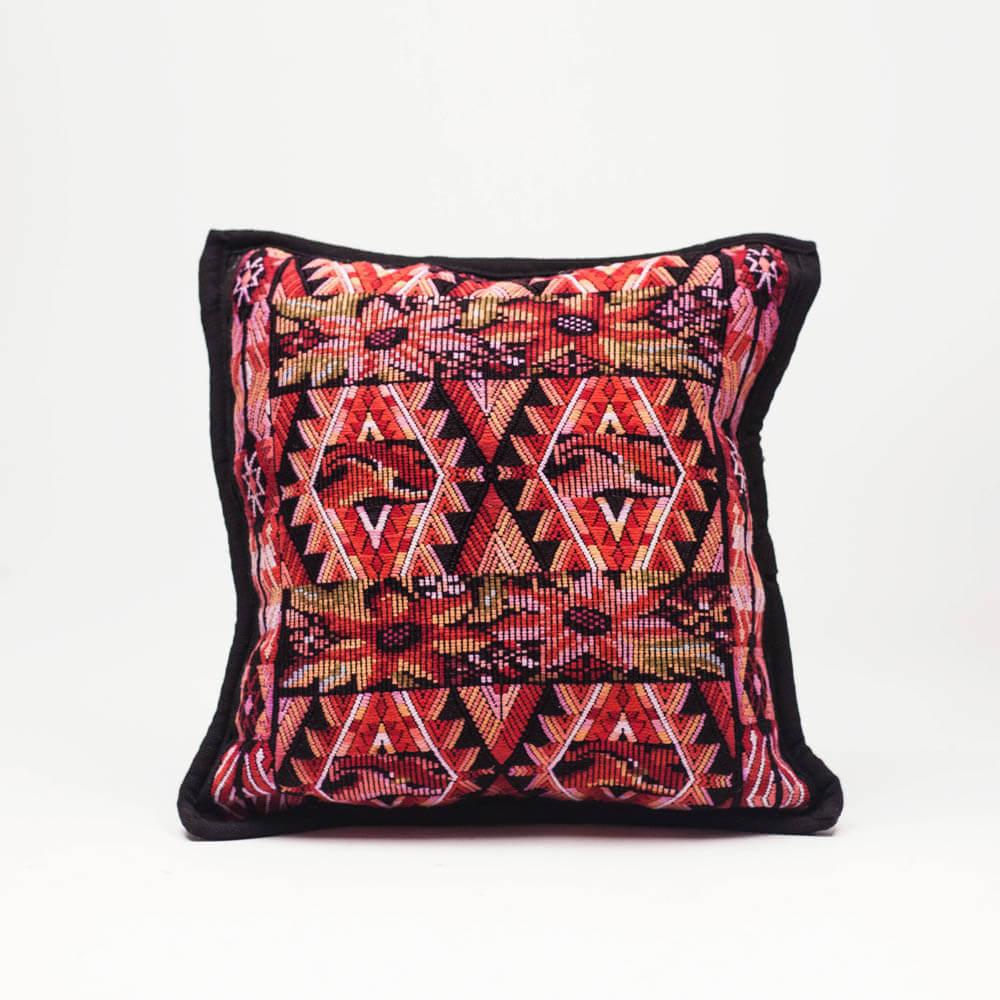 Chiapas-huipil-pillow-cover-s-2.