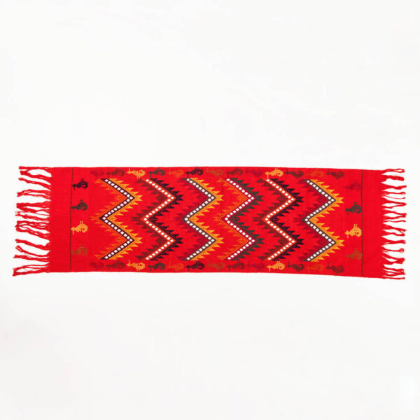 CHIAPAS RED TABLE RUNNER (1) (1)