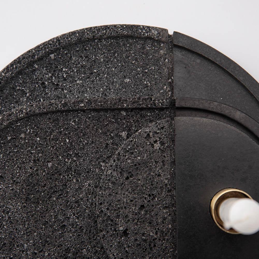 Oval-lava-rock-platter-12