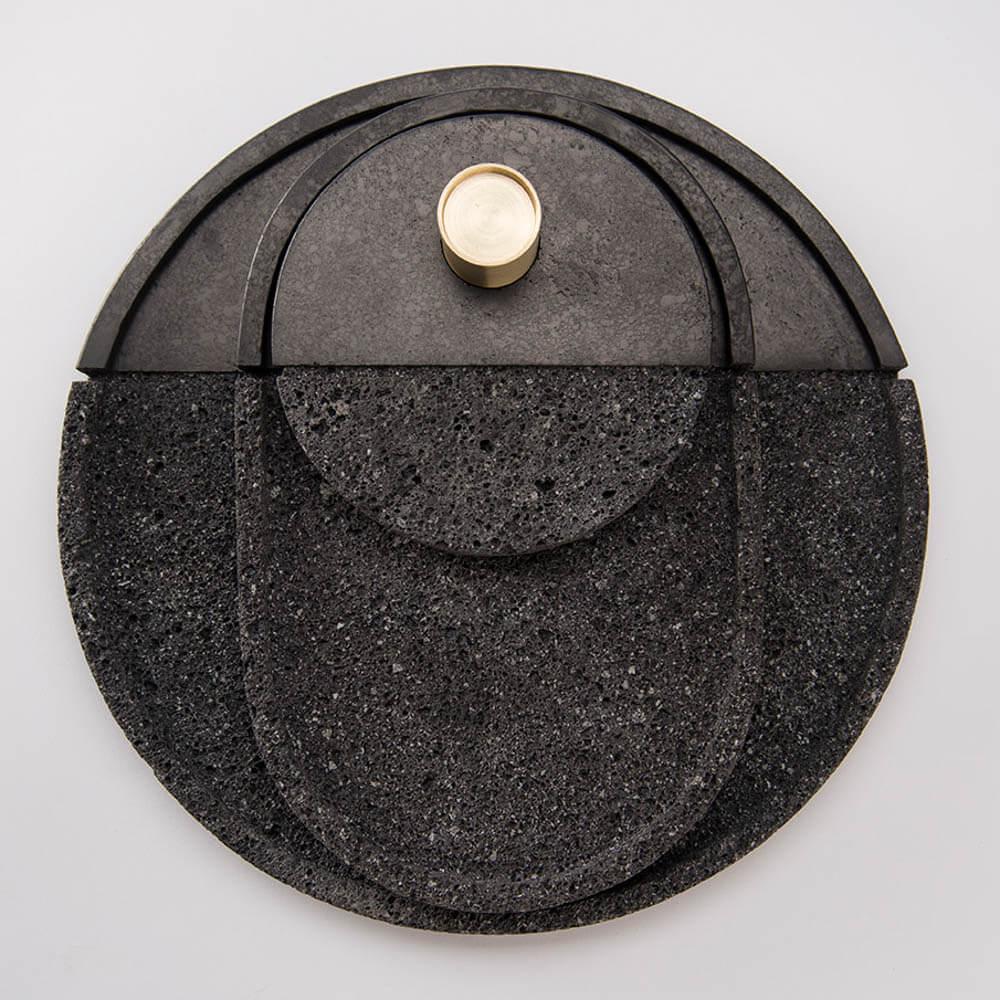 Oval-lava-rock-platter-2