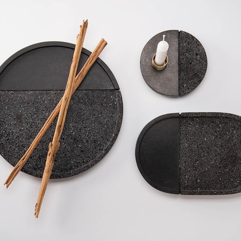 Oval-lava-rock-platter-4