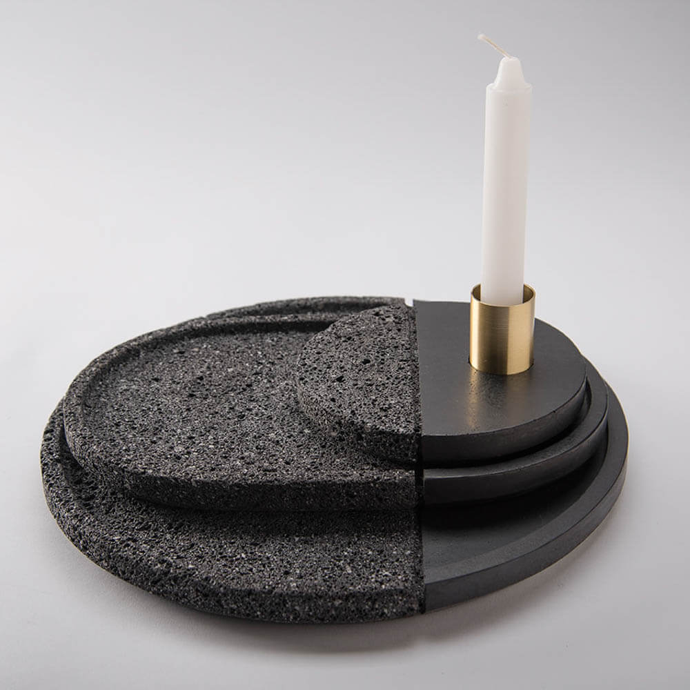 Oval-lava-rock-platter-9
