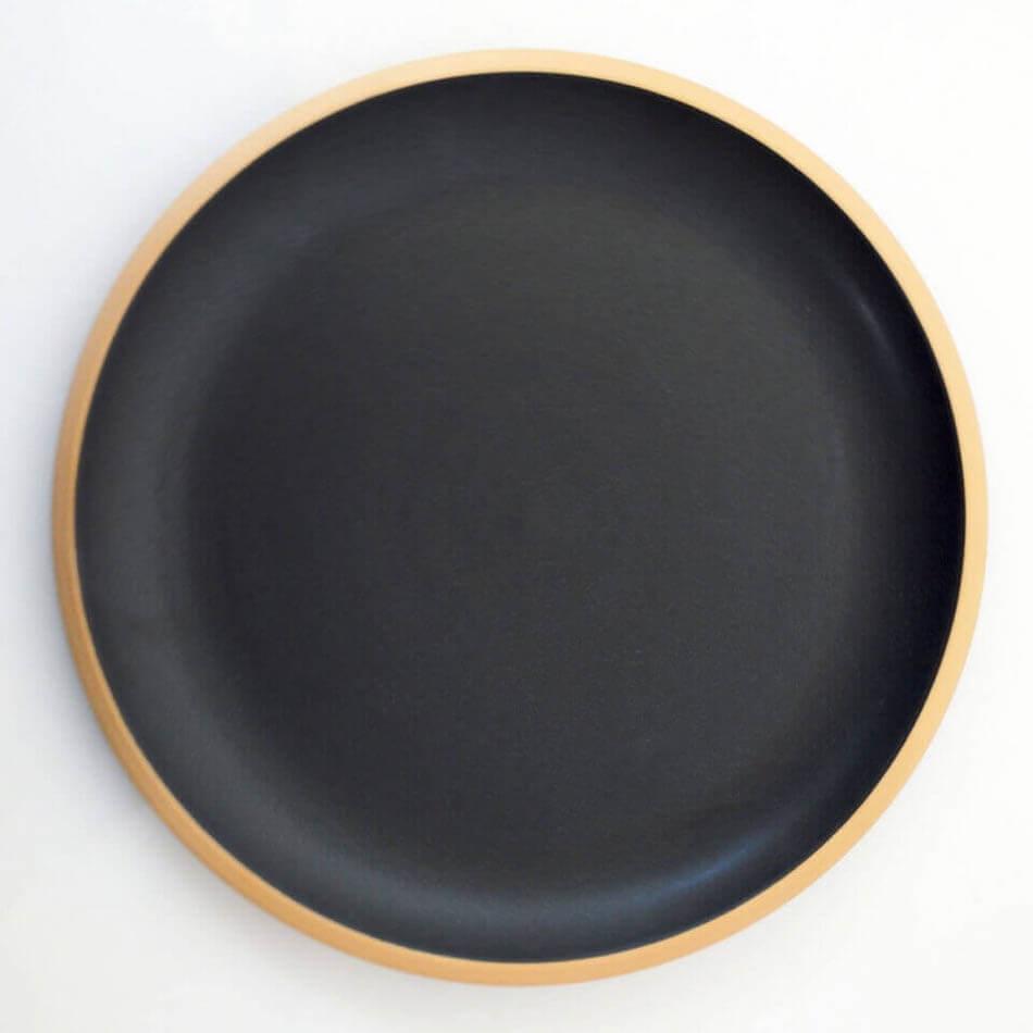 Stoneware-plate-set-2
