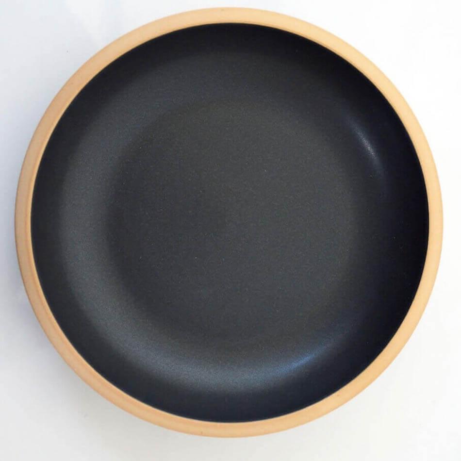 Stoneware-plate-set-3