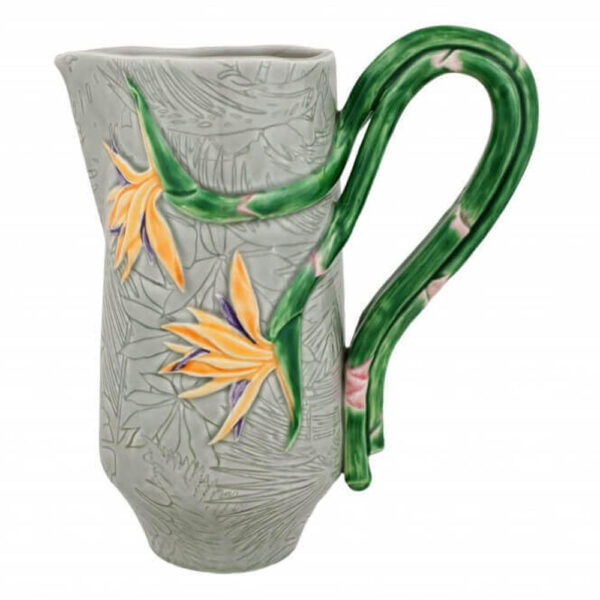 TROPICAL PITCHER