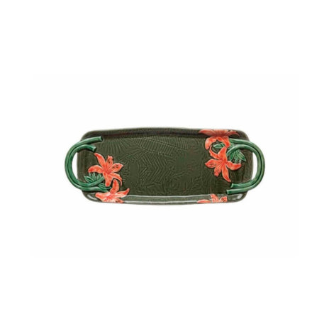 TROPICAL TORT TRAY