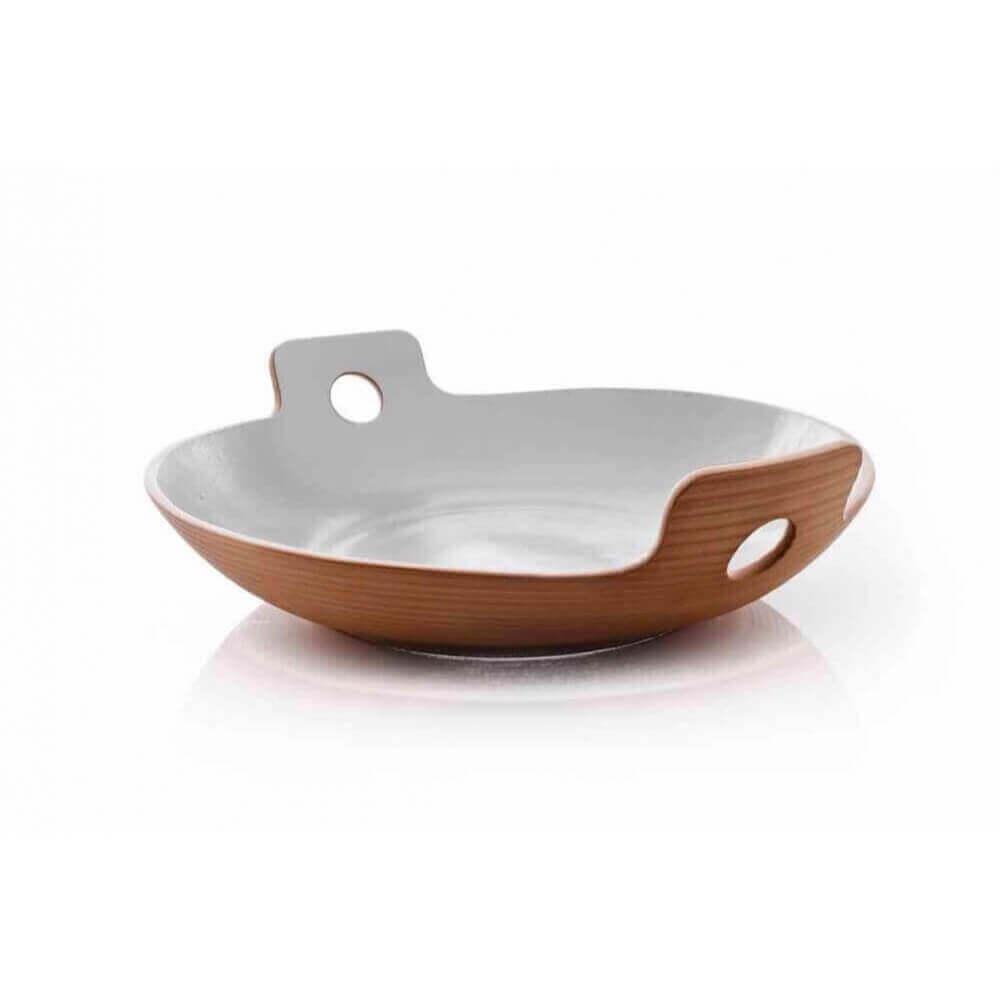 White-spaghetti-bowl-small