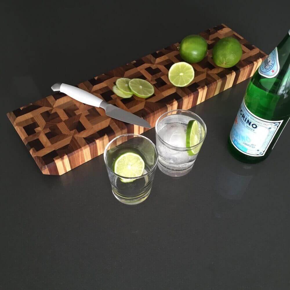 Wooden-board-2