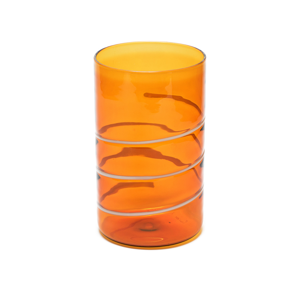 Amber-long-drink-tumbler-set-2