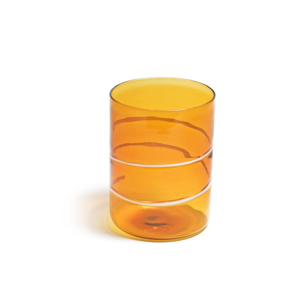 Amber-wine-tumbler-set-1